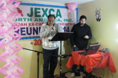 JEXCA NA New Years get together 2014 018 (640x480)